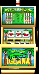 slot machine online poker