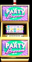 Party Bonus