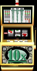 slot machine online games payment methods