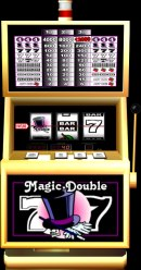 Magic Double
