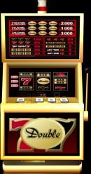 Online roulette no deposit required
