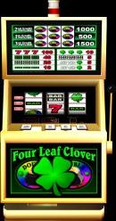 Las vegas online poker real money