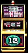 Free Sim Slots Online