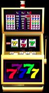 Free Slim Slot.Com