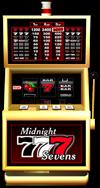 Online poker Glücksspiel 30