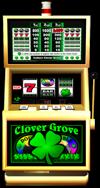 Simslots.Com Free Slot Machine
