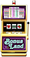 Sirenes slot machine gratis