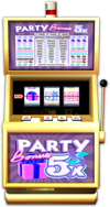 0nline gratis slot machine