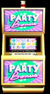 Slots online gratis 10x