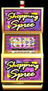 Las vegas free online casino games