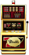 Simslots.Com Freeonlineslots And Video Poker