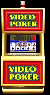 Freeslots Video Poker
