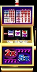 Free Slots Com Machine