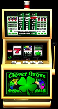 freeslots com slots 3 free on line slot machines