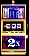 Free slot sites