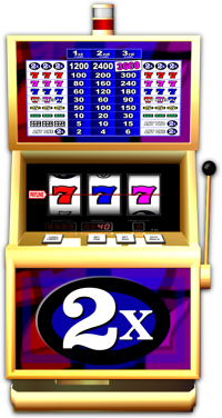 Freeslots Com Slots 1 Free Online Slot Machines