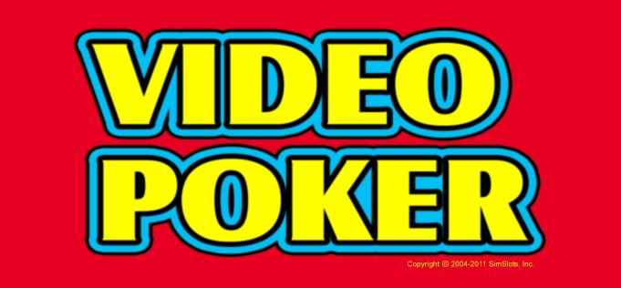 is gambling money taxable in canada