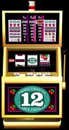 Online Video Slot Machines Free